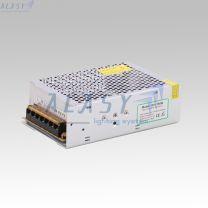 Nguồn LED 150W - 12V