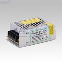 Nguồn LED 25W- 12V