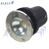 Đèn LED Âm Đất COB 3w