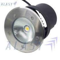Đèn LED Âm Đất COB 7W