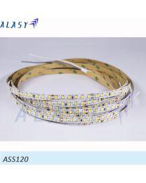 ĐÈN LED DÂY SAMSUNG |ASS120