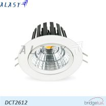 den led am tran cob 7w
