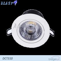 đèn led dowlight 10w