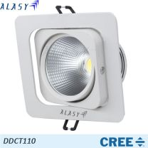 den led am tran dimmer 10w