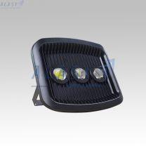 đèn pha led 150W - FST0150
