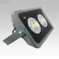 Đèn LED Pha 100W - FST7100
