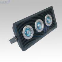 Đèn LED Pha 150W - FST7150