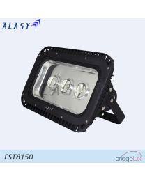 Đèn Pha Led 150W - FST8150
