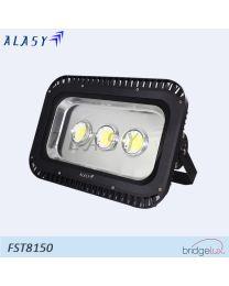 Đèn LED Pha 150W - FST8150