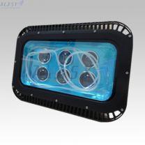 Đèn LED Pha 300W - FST8300