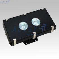 Đèn LED Pha 100W - FST9100