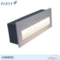 Đèn LED âm cầu thang 7w