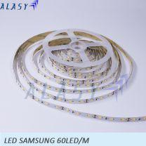 ĐÈN LED DÂY SAMSUNG 60LED/M |SAMSUNG 2835