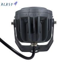 Đèn LED Rọi Ngoài Trời 10W - SST110