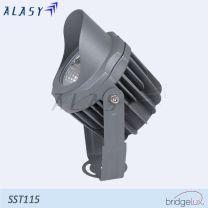 Đèn LED Rọi Ngoài Trời 15W - SST115