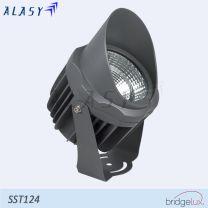 Đèn LED Rọi Ngoài Trời 24W - SST124