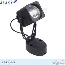 ĐÈN LED TRANG TRÍ 5W|TCT2205