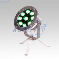 Đèn LED Âm Nước 9W – UHTC09