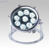 Đèn LED Âm Nước 9W – UHTD09